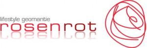 RosenRot_Logo_4c