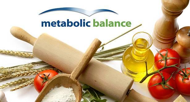 metabolic-balance-diaet