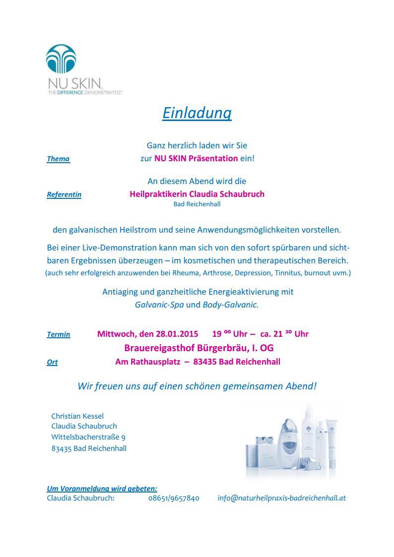 2015_01_28-Einladung-Bürgerbräujpg_Page1