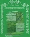 Gartengestaltung Celtic Green