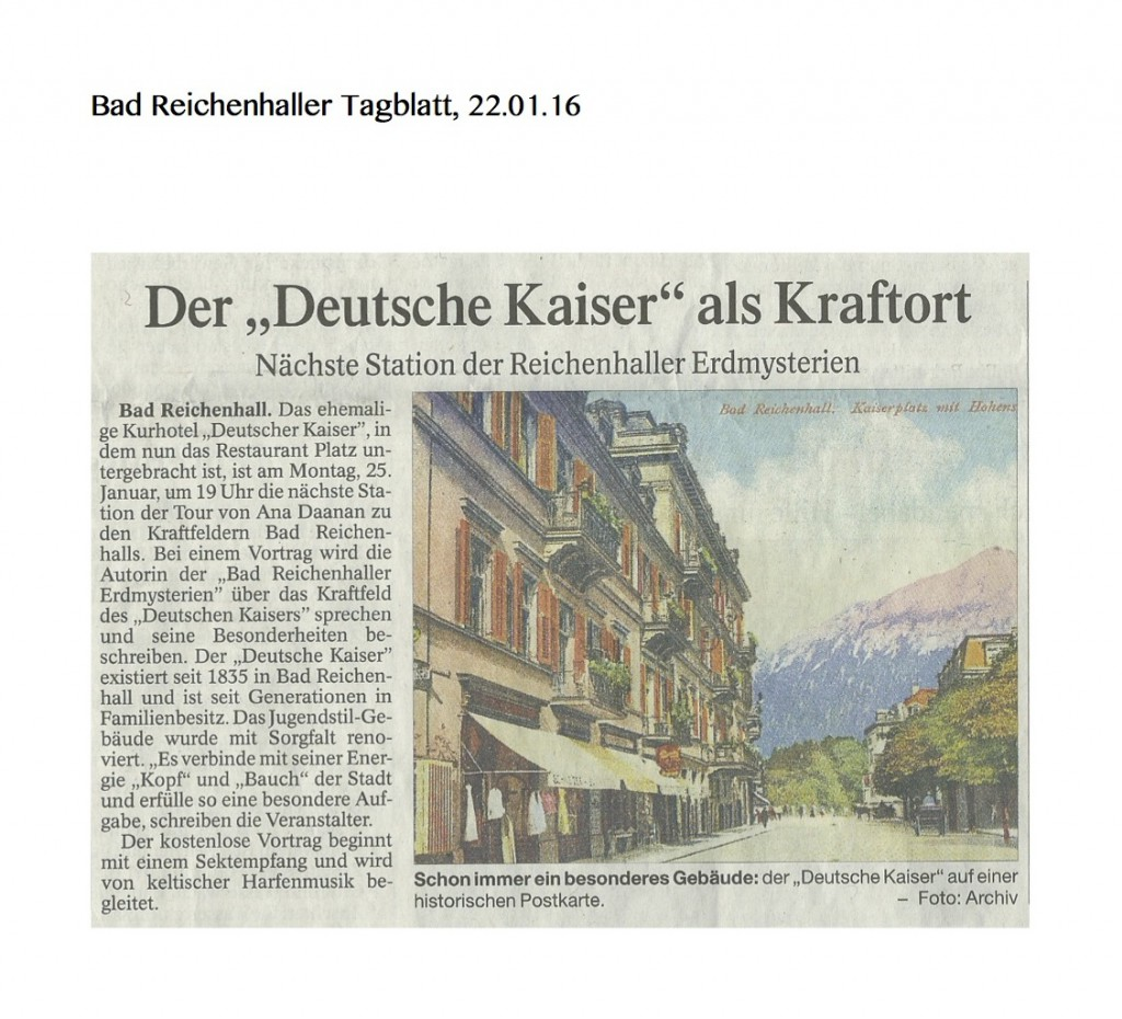 tagblatt_EM_22.01.16_2