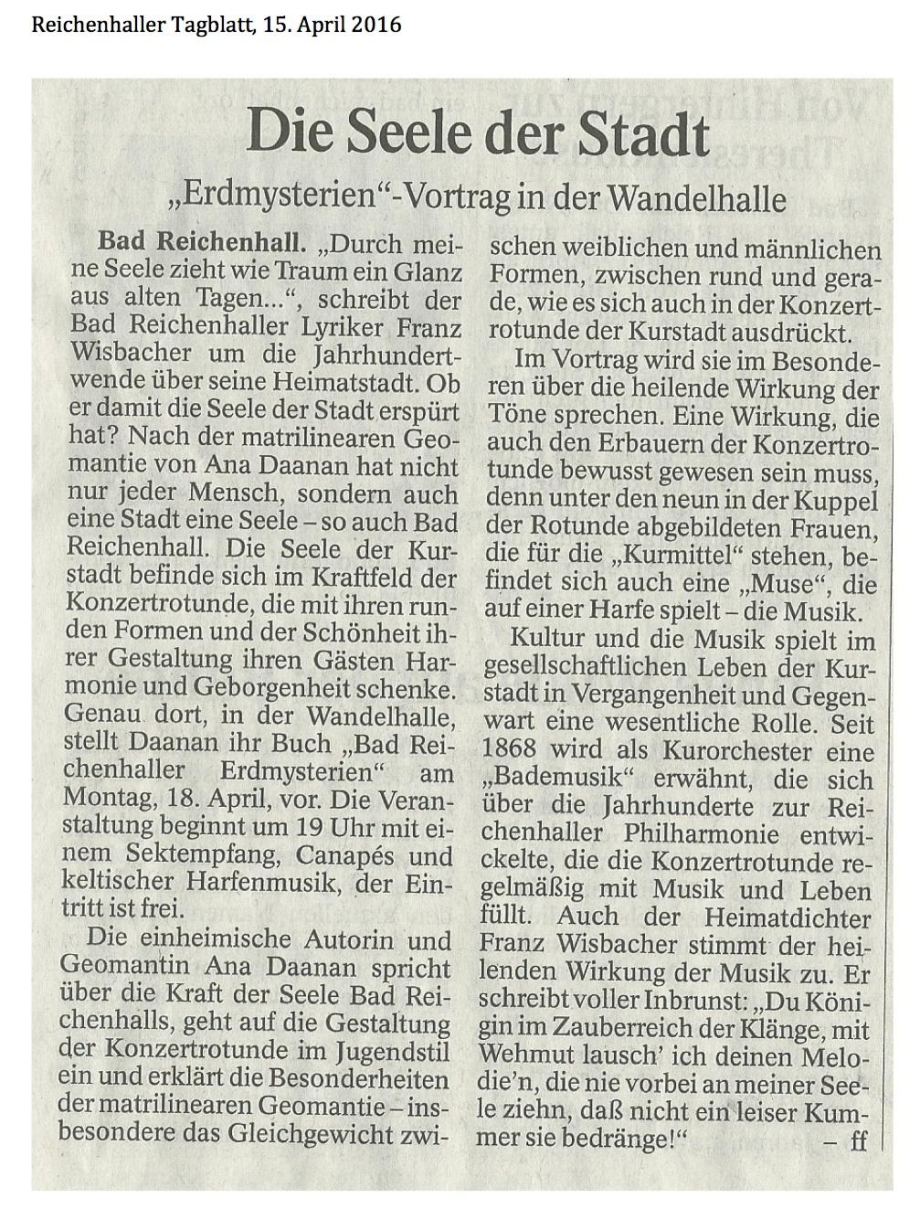 erdmysterien_tagblatt_15.04.16
