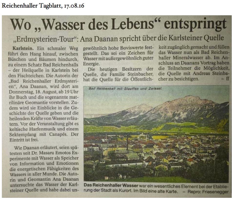 Reichenhaller_Tagblatt_17.08.16_EM_Heilquelle