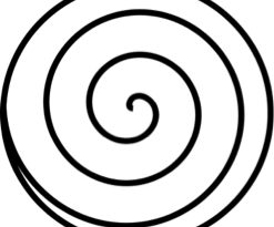 ana_spirale
