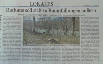 Reichenhaller_Tagblatt_30.03.17
