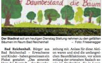 Reichenhaller Tagblatt 04.04.17