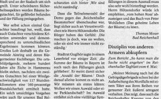 Leserbriefe_Reichenhaller_Tagblatt_09.05.17