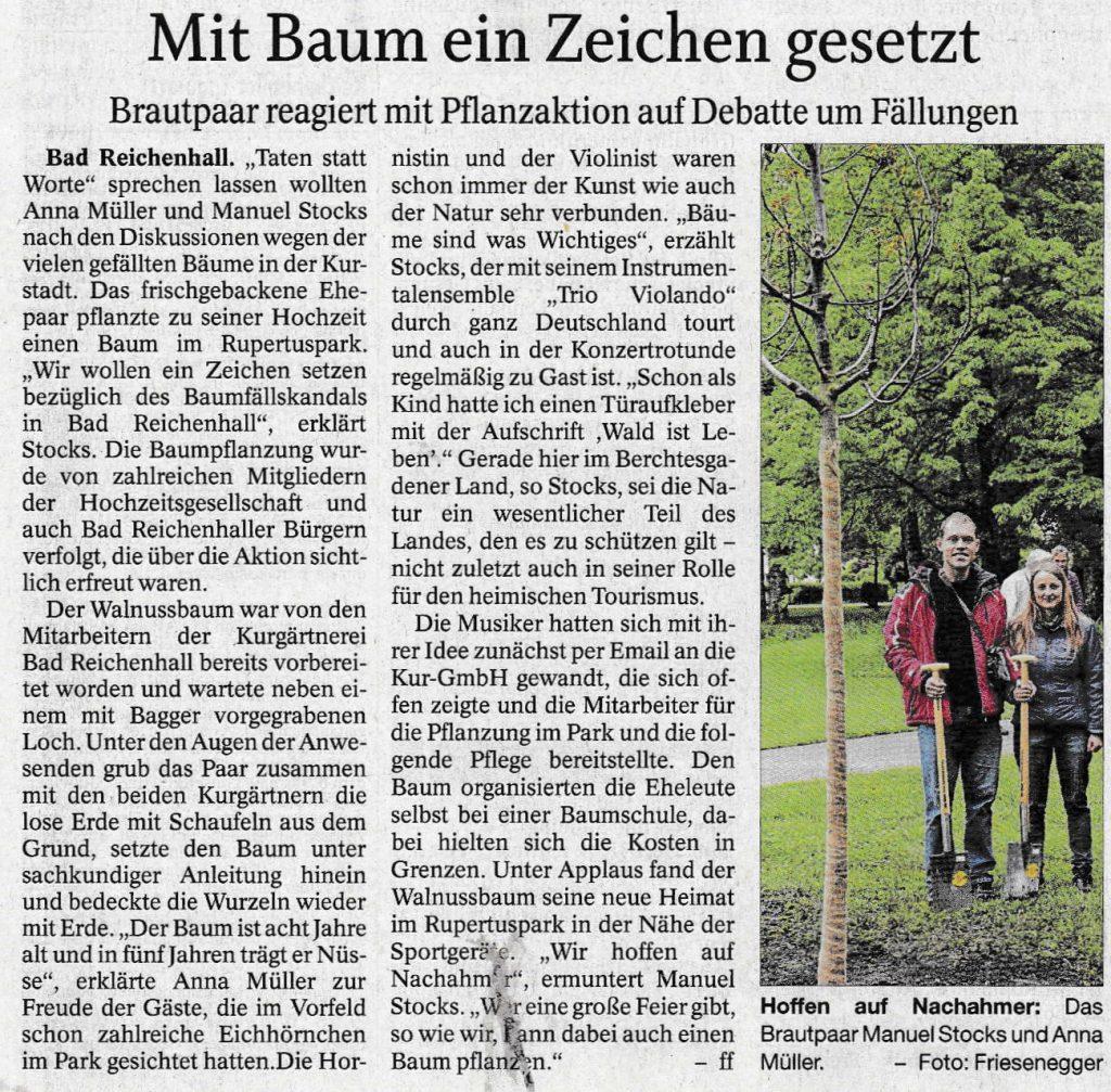 TB-Artikel_Baumpflanzung_12.05.17