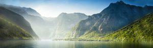 Mystisch-magische Wanderungen: Lammerklamm im Tennengebirge @ Lammerklamm im Tennengebirge | Scheffau am Tennengebirge | Österreich