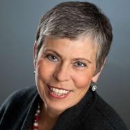 Claudia Schaubruch