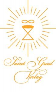 _SaintGrailVerlag