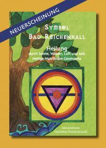 Flyer Symbol Bad Reichenhall