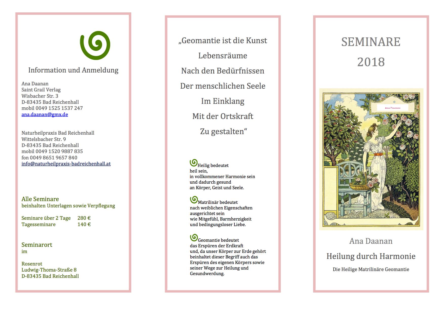 Seminare Flyer_Ana_2018